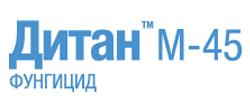 ДИТАН М-45, СП