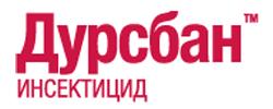 ДУРСБАН, КЭ
