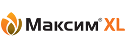 МАКСИМ XL, КС